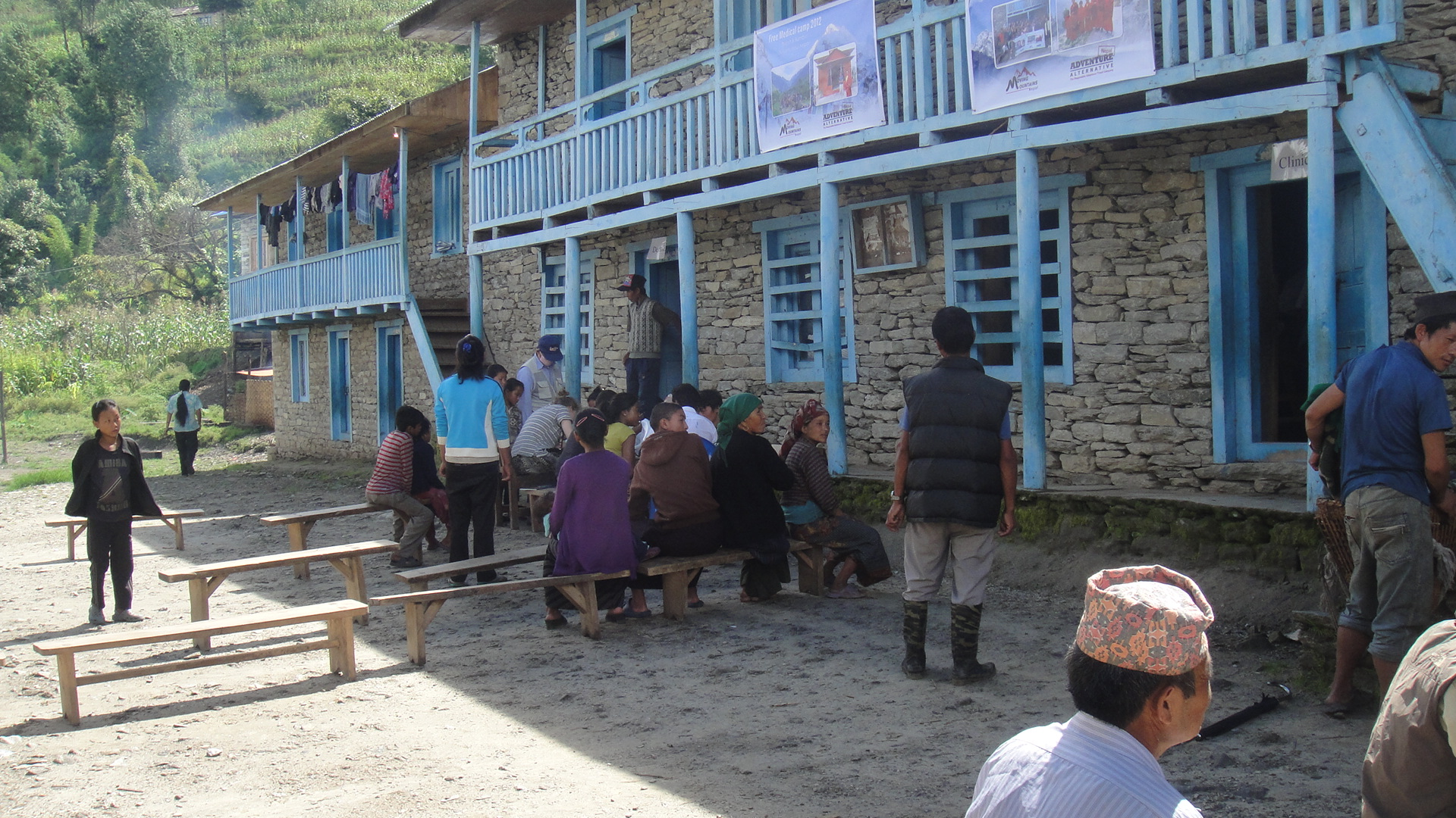 Patient_Medical_Volunteering_Adventure_Alternative_Nepal.JPG