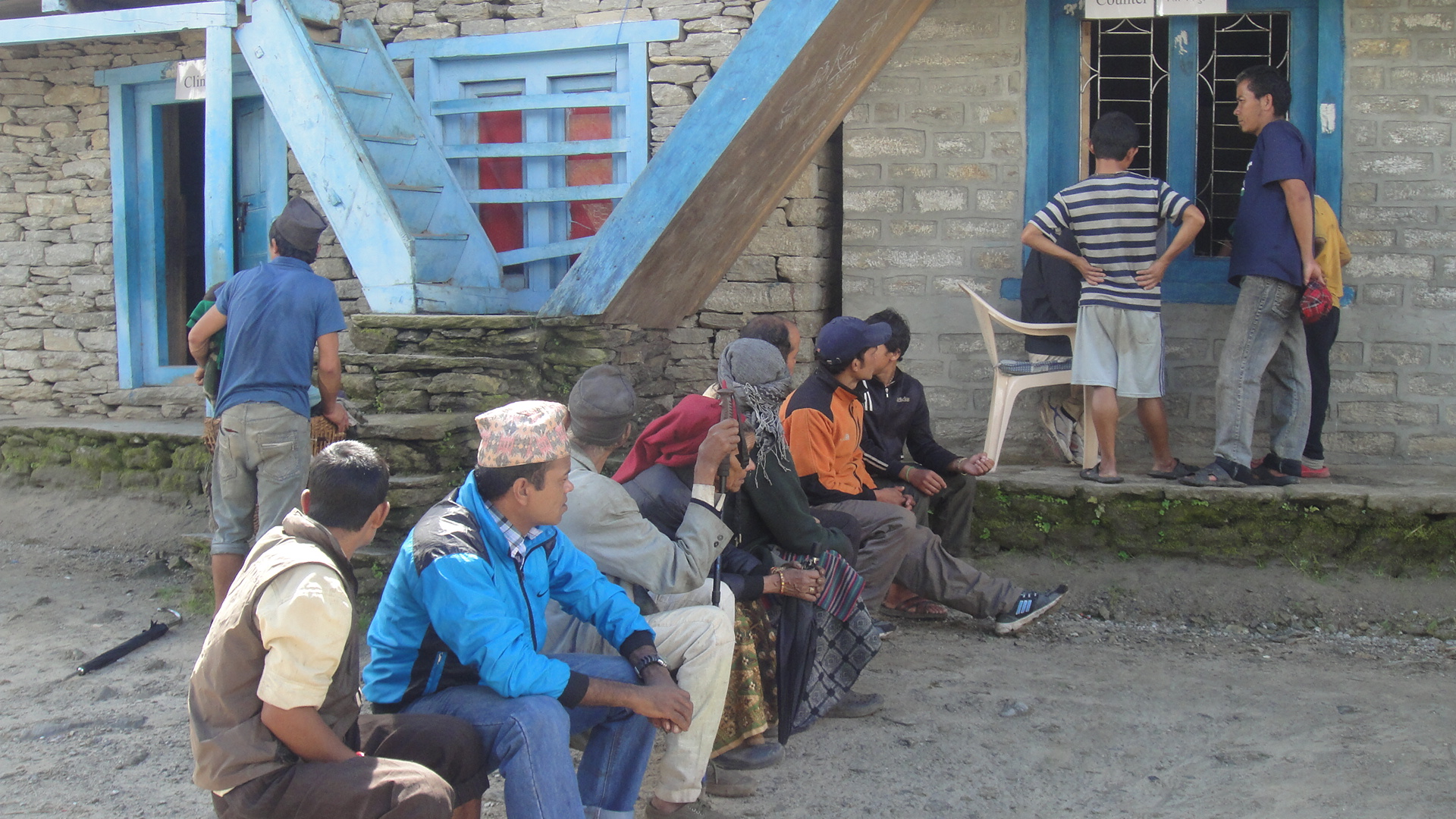 Village_Volunteer_Students_Medical_University_Adventure_Alternative_Nepal.JPG