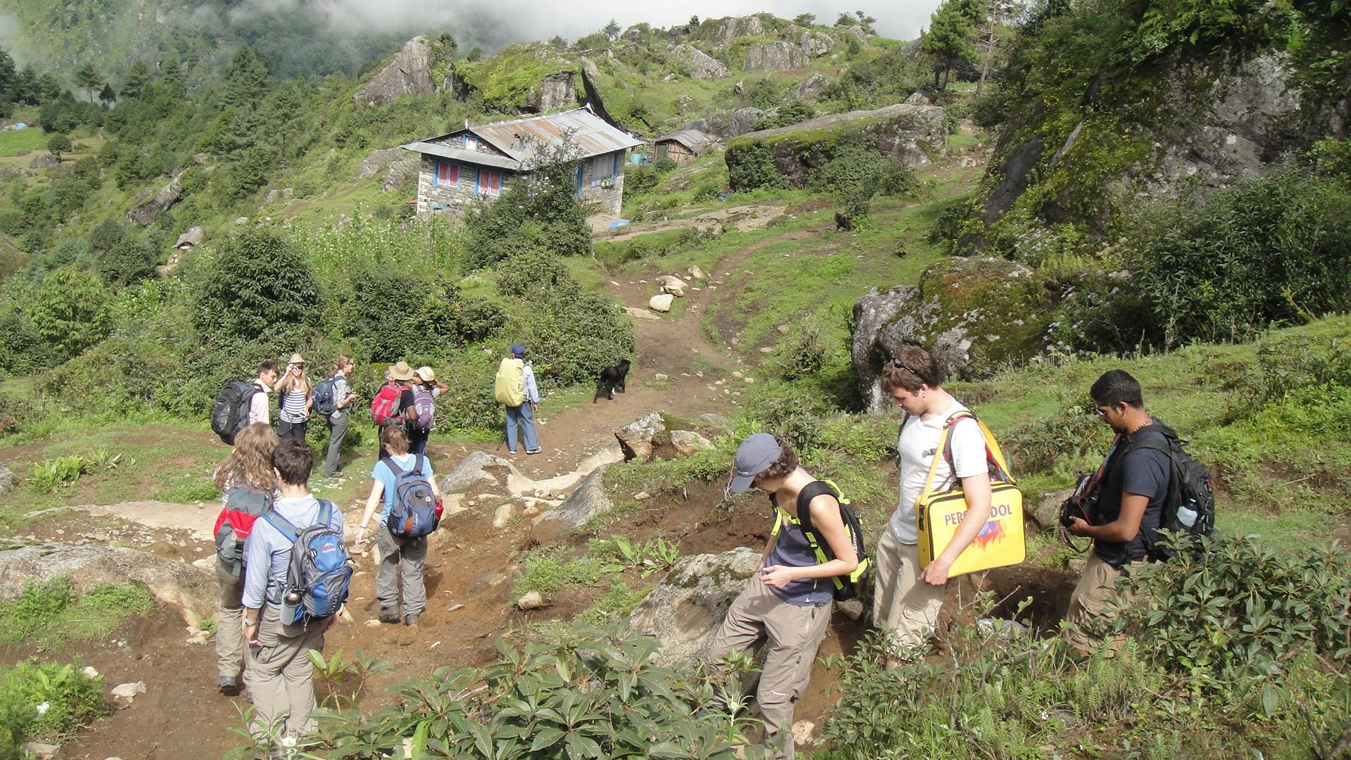 Volunteering_Medical_Trek_Adventure_Alternative_Nepal.JPG