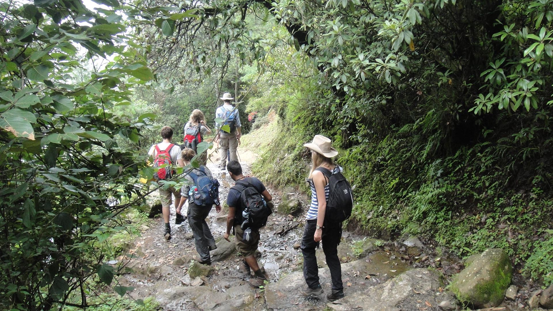 Volunteering_Medical_Trekking_Adventure_Alternative_Nepal.JPG