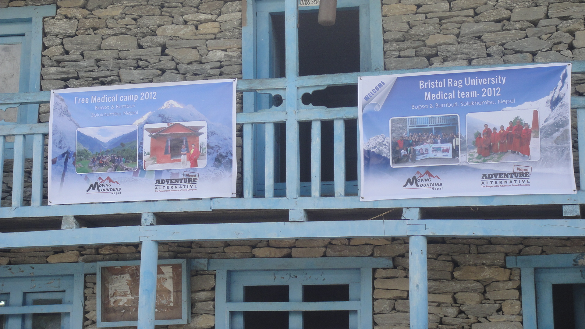 Volunteering_Mountain_University_Adventure_Alternative_Nepal.JPG