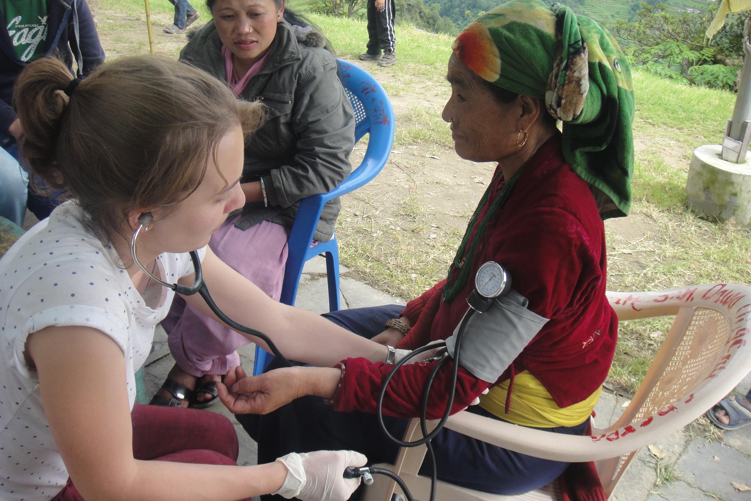Volunteering_Camp_Medical_Adventure_Alternative_Nepal.JPG