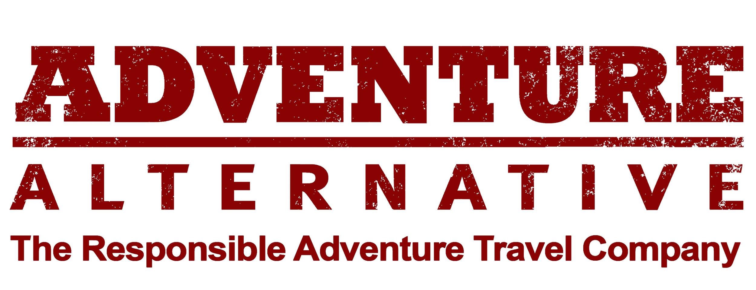 Adventure_Atlernative_Partner_Logo.jpg