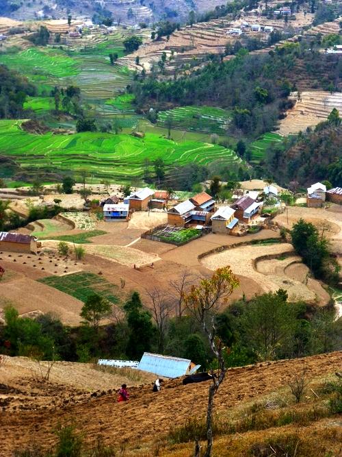 Landscapes_Of_Kathmandu_Adventure_Alternative_Nepal.jpg