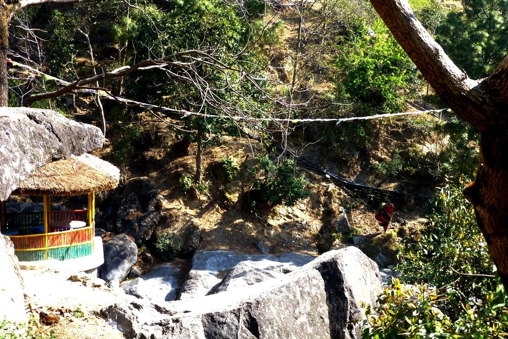 Trek_Terrace_Kathmandu_Adventure_Alternative_Nepal.jpg
