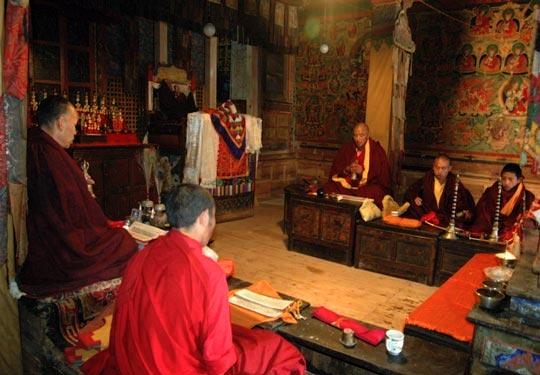 chiwong_monks.jpg