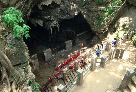 halesi-mahadev-temple.jpg