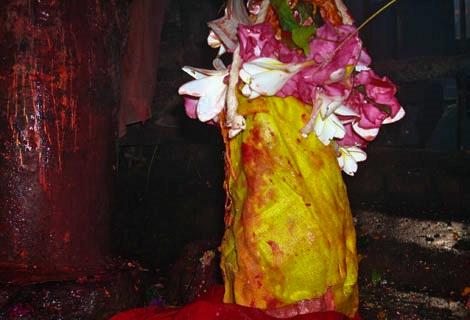 temple-halesi.jpg