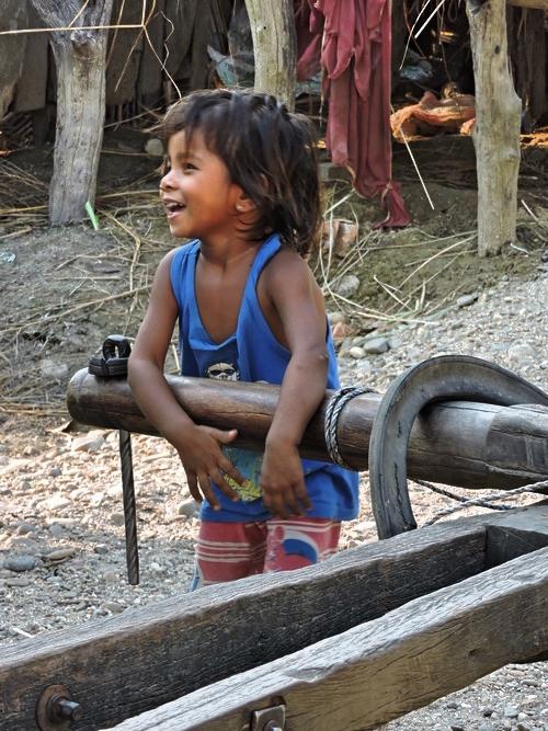 chitwan-child.jpg