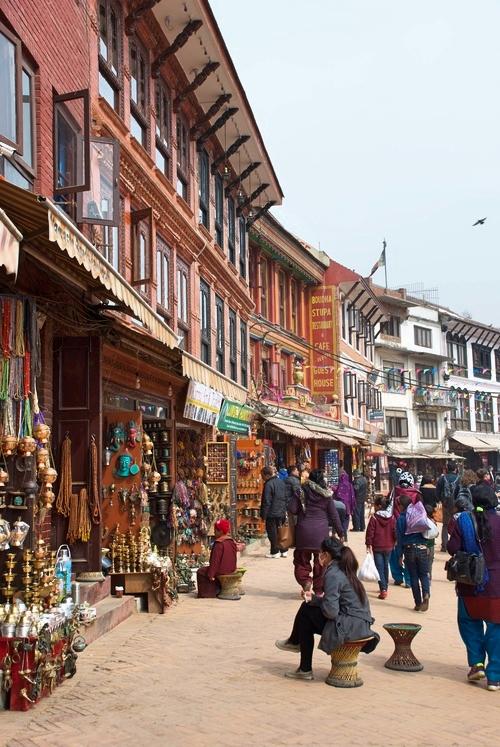 Boudhanath_Kathmandu_Walk_Around_Adventure_Alternative_Nepal.jpg