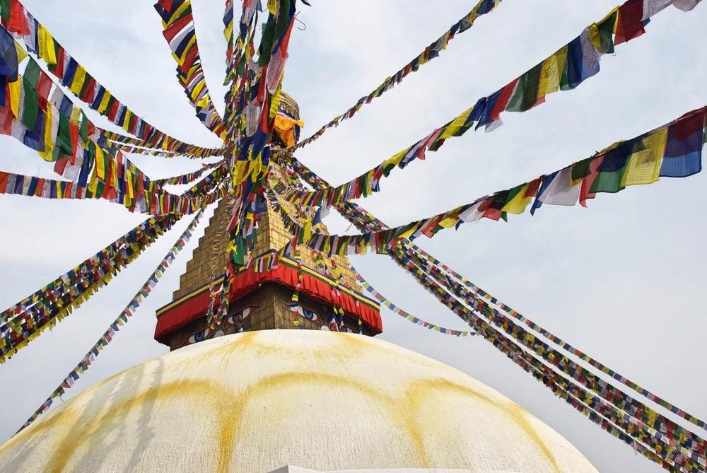 Boudhanath_Stupa_Adventure_Alternative_Nepal.jpg