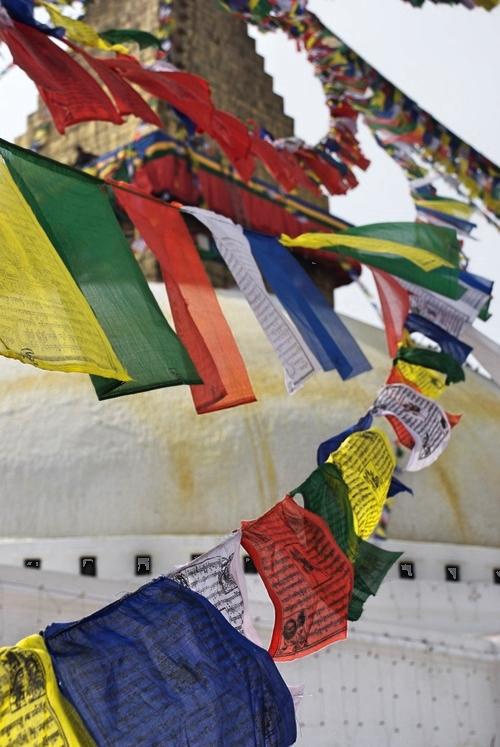 Flag_Stupa_Luck_Adventure_Alternative_Nepal.jpg