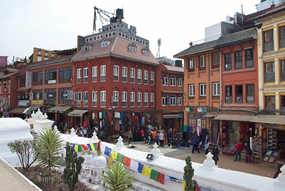 Kathmandu_Houses_Buddhist_Stupa_Adventure_Alternative_Nepal.jpg