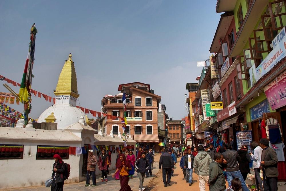Stupa_Kathmandu_Boudhanath_Adventure_Alternative_Nepal.jpg