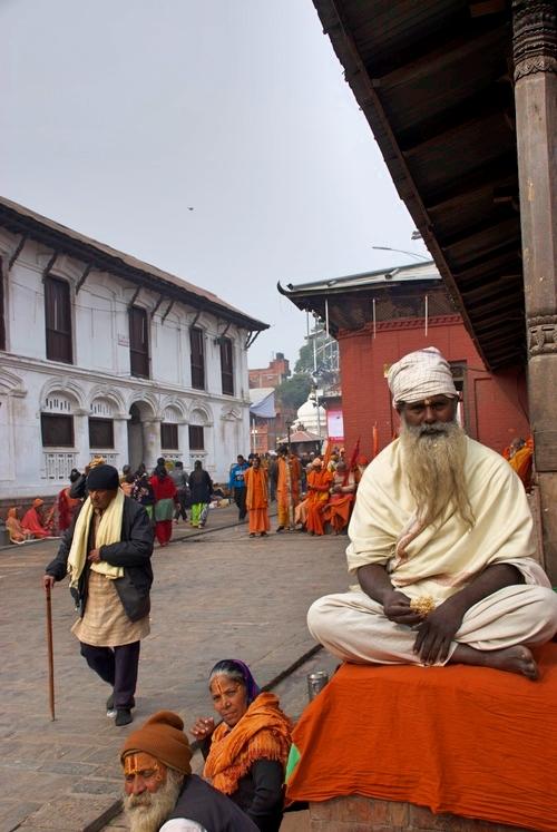 Hindu_Guru_Monkey_Temple_Adventure_Alternative_Nepal.jpg