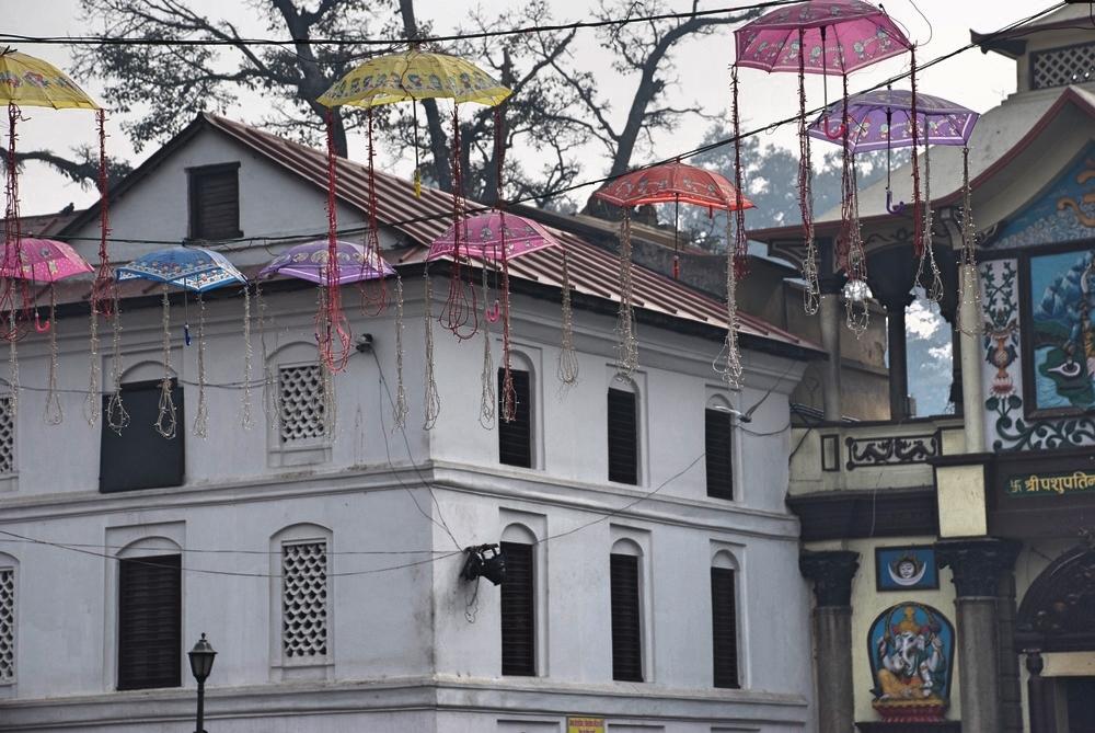 Hindu_Temple_Decoration_Adventure_Alternative_Nepal.jpg