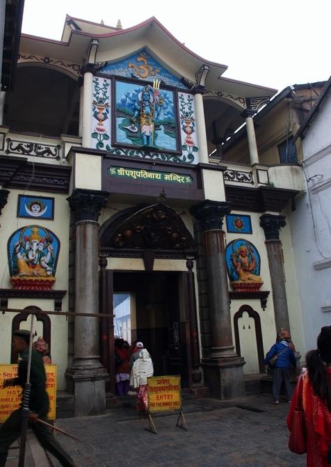 Main_Temple_Monkey_Hindu_Pashupatinath_Adventure_Alternative_Nepal.jpg