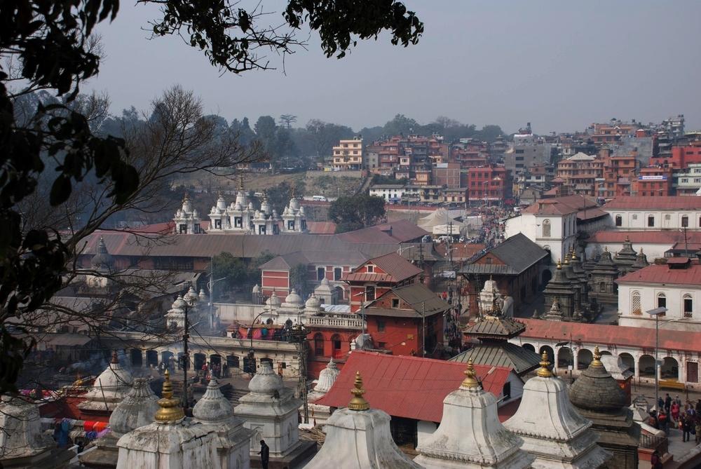 Kathmandu_UNESCO_Tour_Hindu_Temple_Adventure_Alternative_Nepal.jpg