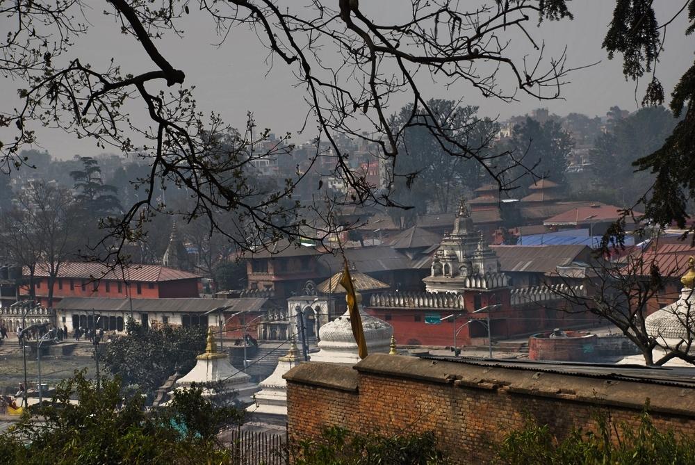 Pashupatinath_Kathmandu_Adventure_Alternative_Nepal.jpg