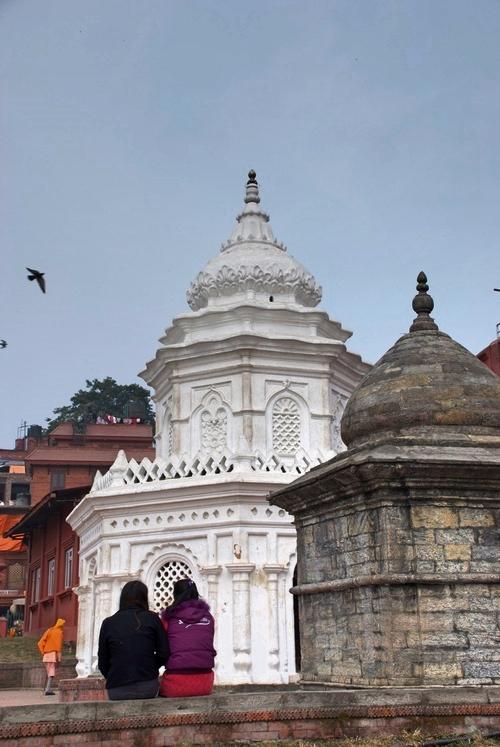 Pashupatinath_Temple_Buildings_Adventure_Alternative_Nepal.jpg