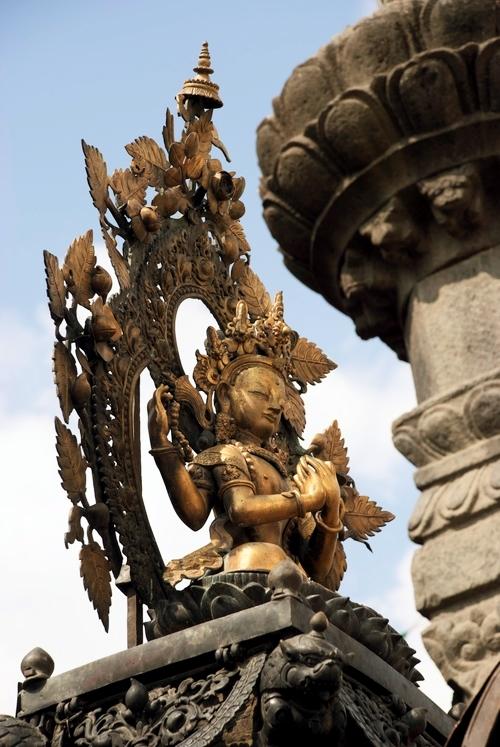 Buddhist_Sculpture_God.jpg