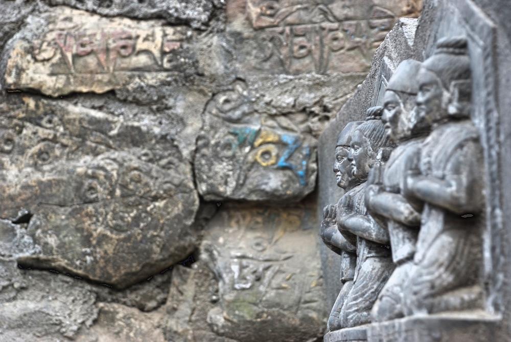 Buddhist_Sculpture_Swayambhunath_Adventure_Alternative_Nepal.jpg