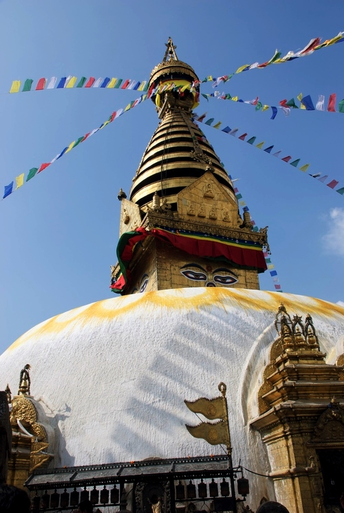 Buddhist_Stupa_Swayambhunath_Kathmandu_Adventure_Alternative_Nepal.jpg