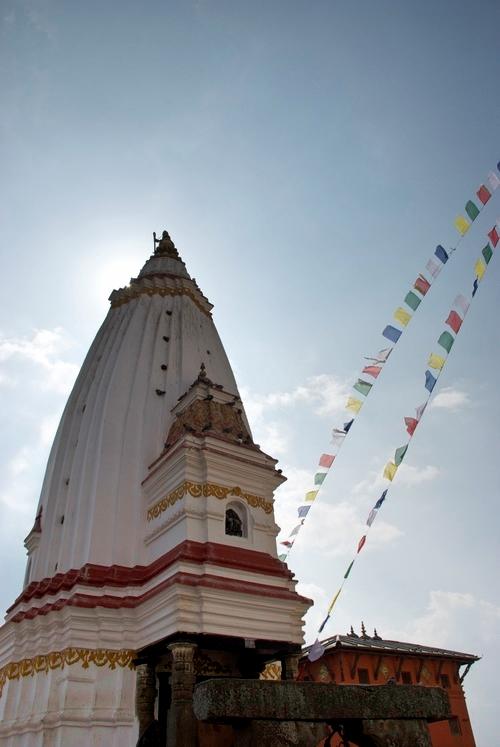 Buddhist_Temple_Kathmandu_Adventure_Alternative_Nepal.jpg
