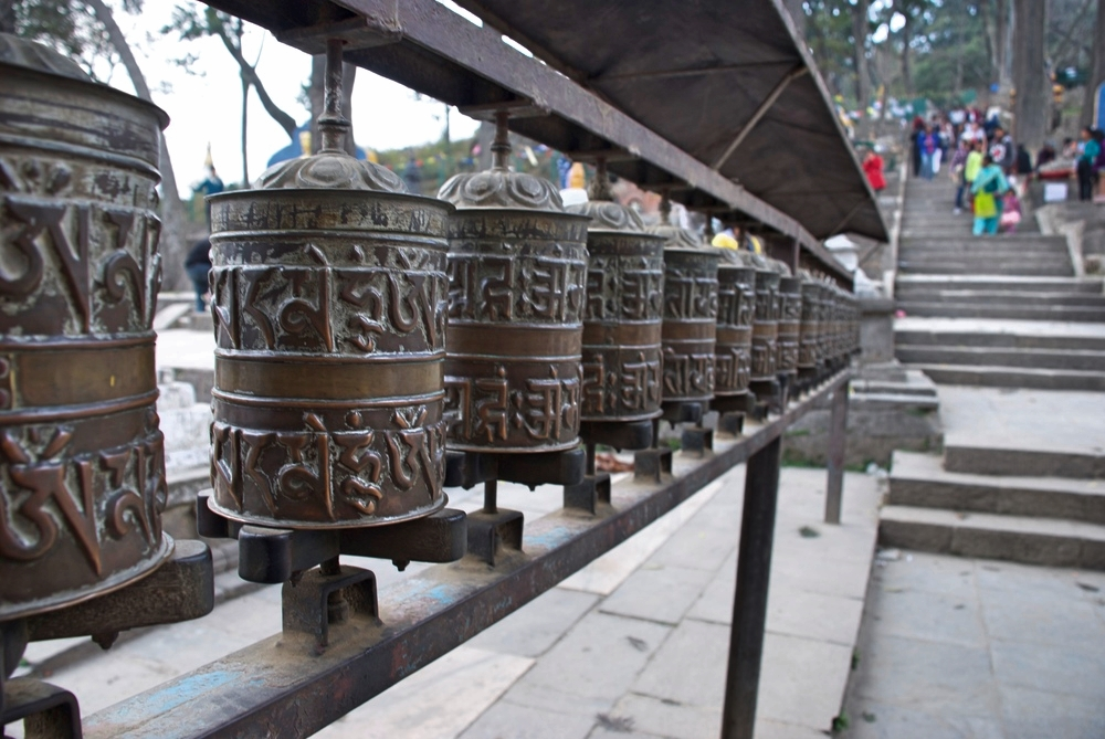Prayer_Mill_Buddhist_Adventure_Alternative_Nepal.jpg