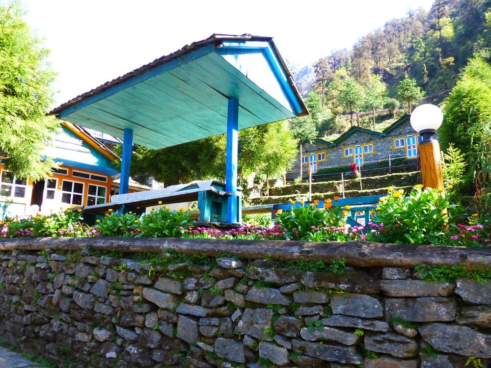 Village_centerIII.jpg