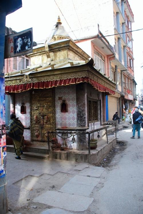 Hindu_Temple_Thamel_Kathmandu_Adventure_Alternative_Nepal.jpg