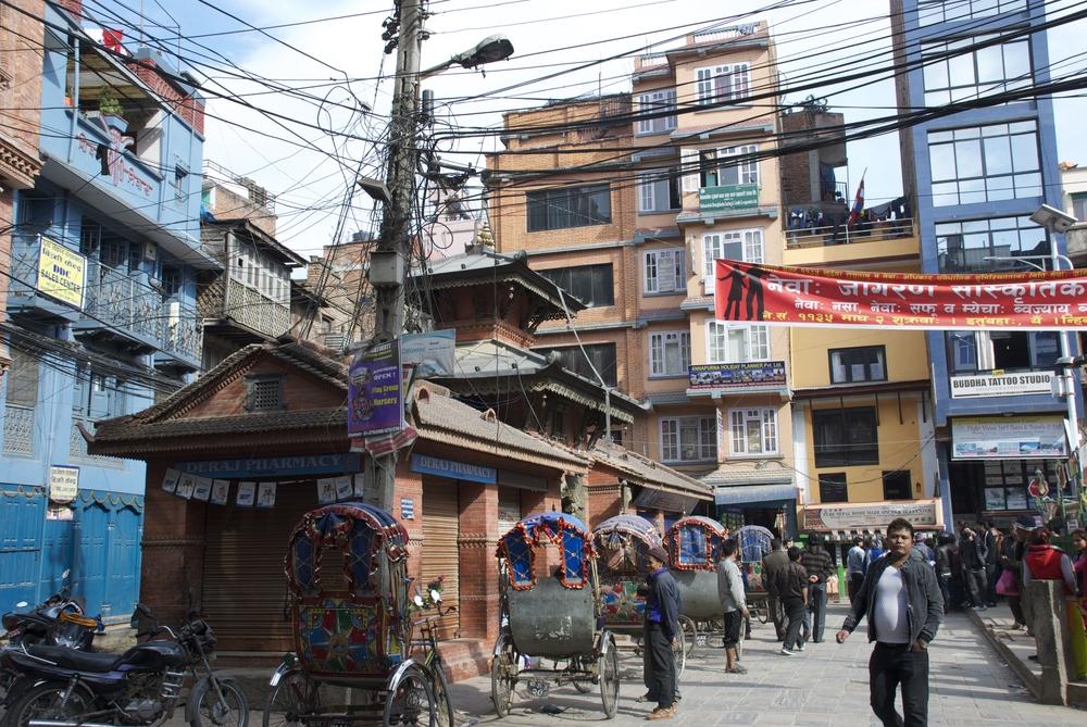Thamel_Chowk_Square_Adventure_Alternative_Nepal.jpg