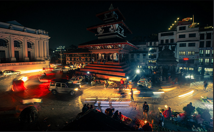 durbar_square2_AA_Nepal.PNG