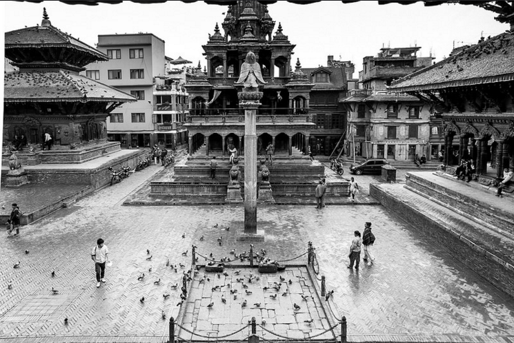 durbar_square3_AA_Nepal.PNG