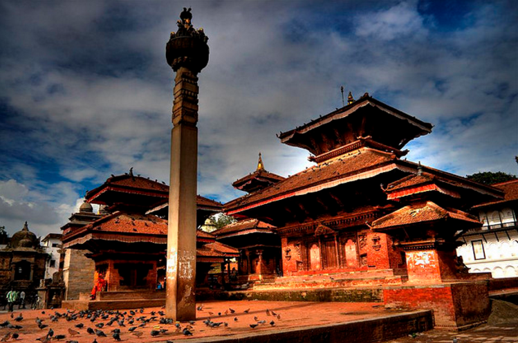 durbar_square4_AA_Nepal.PNG