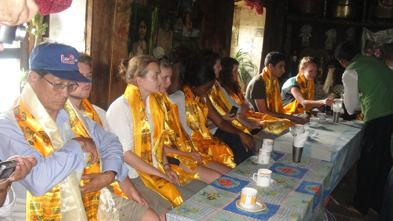 Ceremony_Local_Volunteering_Adventure_Alternative_Nepal.JPG