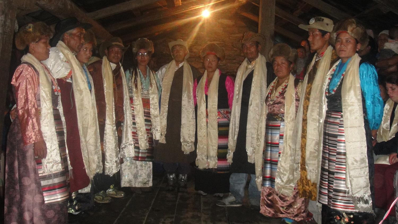 Farewell_Ceremony_Volunteering_Adventure_Alternative_Nepal.JPG