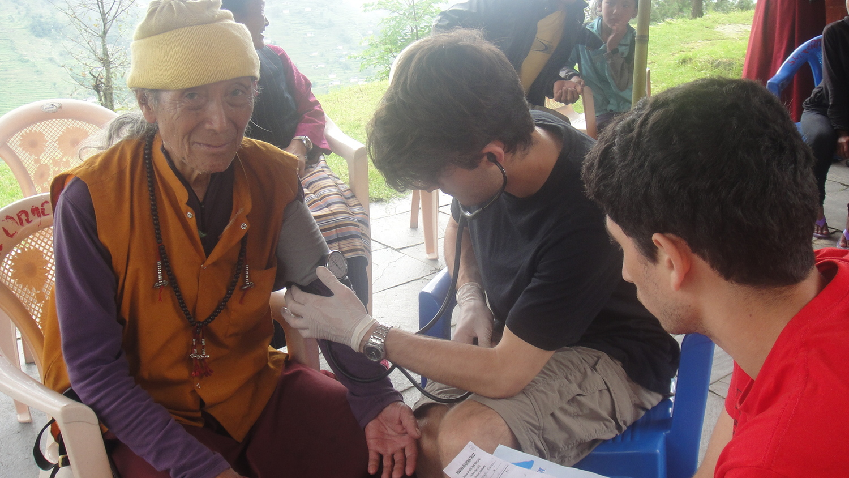 Medical_Camp_Helping_Communities_Need_Adventure_Alternative_Nepal.JPG