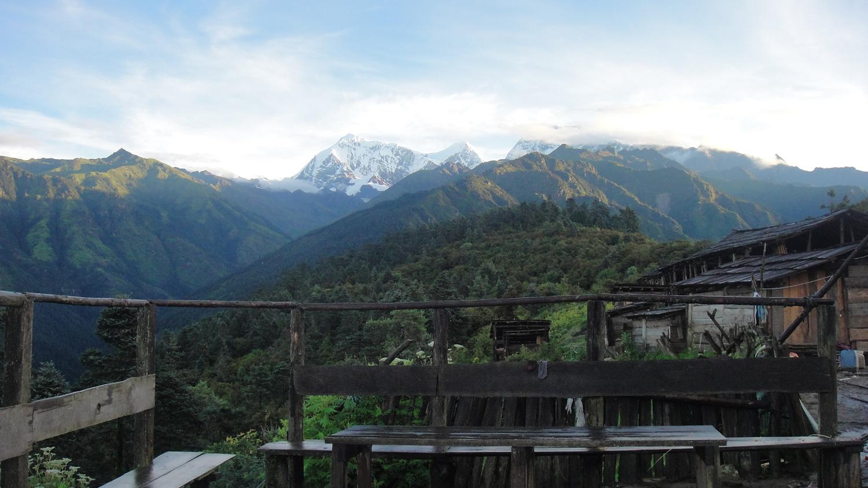 Landscape_Volunteering_Vilages_Adventure_Alternative_Nepal.JPG
