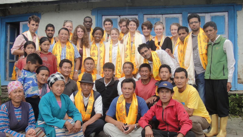 Volunteering_Team_Adventure_Alternative_Nepal.JPG