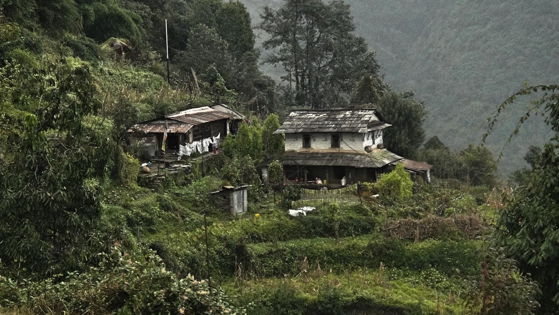 Houses_Ghorepani_Poon Hill_Trek_Adventure_Alternative_Nepal.jpg