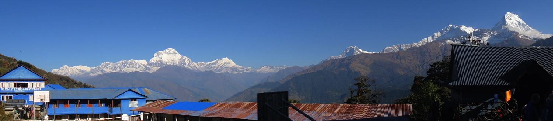 Panorama_Ghorepani-Poon Hill_Trek_Adventure_Alternative_Nepal.jpg