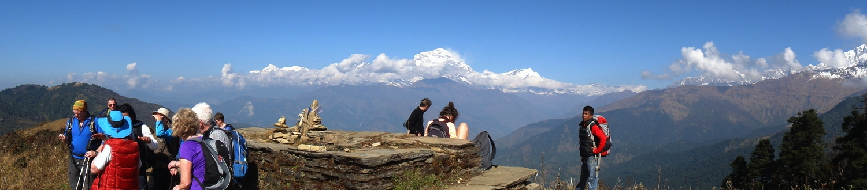 Panorama2_Ghorepani - Poon Hill_Trek_Adventure_Alternative_Nepal.jpg