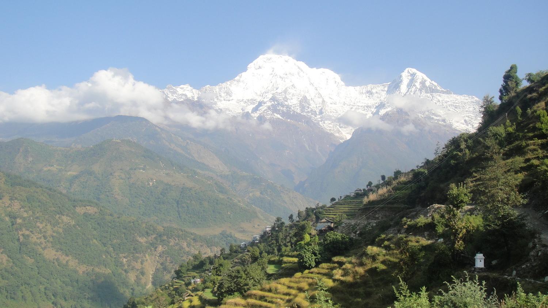 Views1_Ghorepani - Poon Hill_Trek_Adventure_Alternative_Nepal.jpg