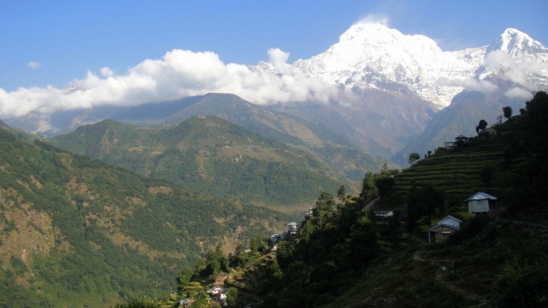 Views2_Ghorepani - Poon Hill_Trek_Adventure_Alternative_Nepal.jpg