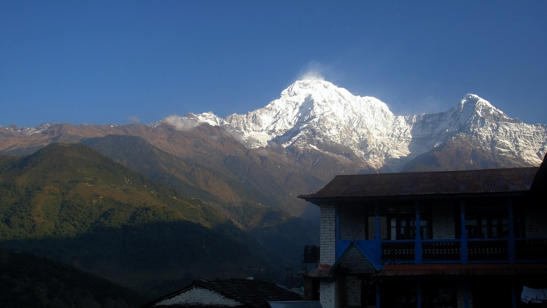 Views4_Ghorepani - Poon Hill_Trek_Adventure_Alternative_Nepal.jpg