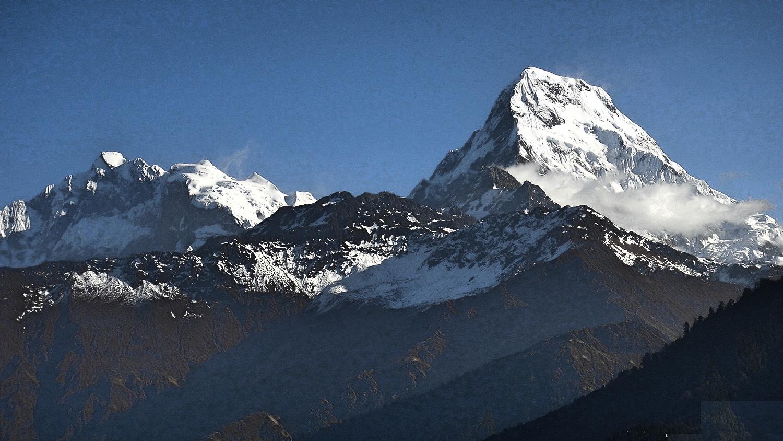 Views5_Ghorepani - Poon Hill_Trek_Adventure_Alternative_Nepal.jpg