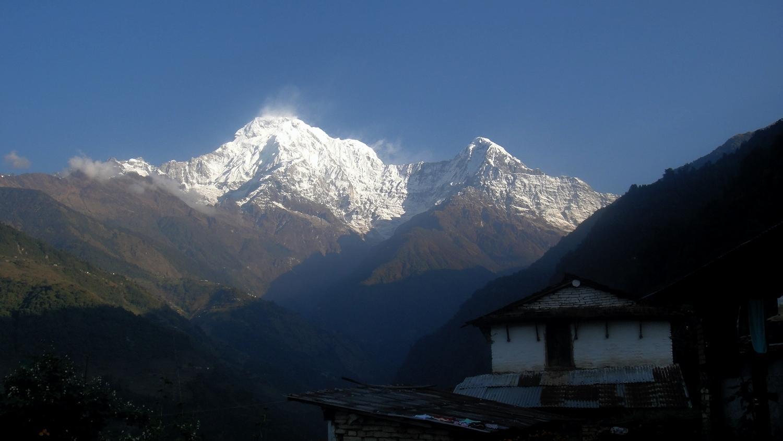 Views3_Ghorepani - Poon Hill_Trek_Adventure_Alternative_Nepal.jpg