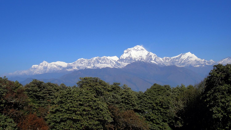 Views6_Ghorepani - Poon Hill_Trek_Adventure_Alternative_Nepal.jpg