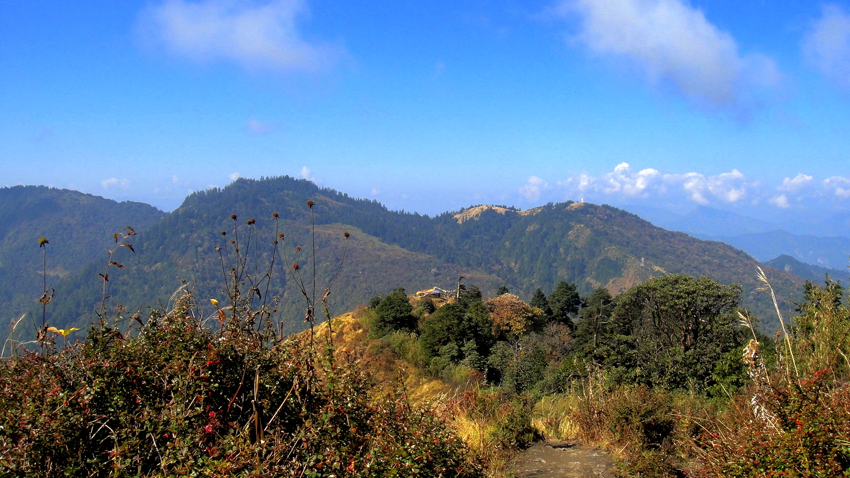 Views17_Ghorepani - Poon Hill_Trek_Adventure_Alternative_Nepal.jpg